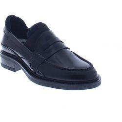 Loafers Bronx - Bronx - Modalova