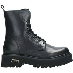 Boots , , Taille: 40 - Cult Gaia - Modalova