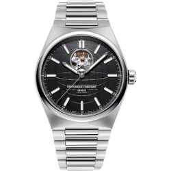 Highlife Heart beat Watch , , Taille: Onesize - FREDERIQUE CONSTANT - Modalova
