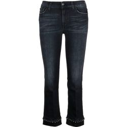 Jeans , , Taille: W29 - 7 For All Mankind - Modalova