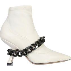 LEA Boots , , Taille: 39 - Nicholas Kirkwood - Modalova