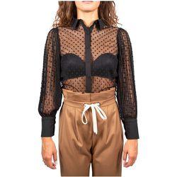Shirt , , Taille: S - Hanita - Modalova