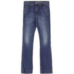 Jeans , , Taille: XS - Please - Modalova