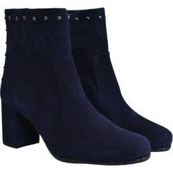 Opico ankle boots Unisa - Unisa - Modalova