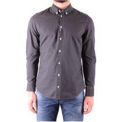 Shirt Hcss6T 38024740 , , Taille: M - Armani Collezioni - Modalova