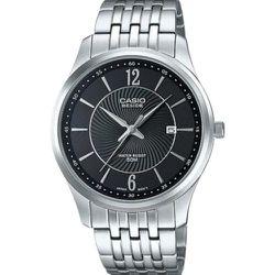 Watch- Bem-151D-1A , , Taille: Onesize - Casio - Modalova