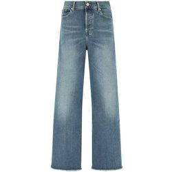 Jeans , , Taille: W26 - 7 For All Mankind - Modalova