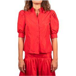 Shirt , , Taille: XS - Hanita - Modalova