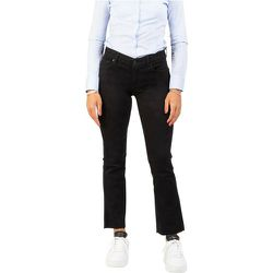 Jeans , , Taille: W25 - 7 For All Mankind - Modalova