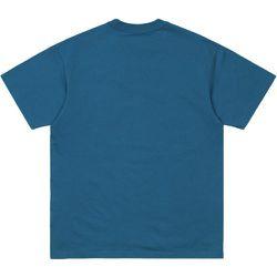 T-Shirt Shore Carhartt Wip - Carhartt WIP - Modalova