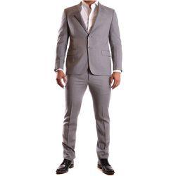 Suits , , Taille: 50 IT - Armani Collezioni - Modalova