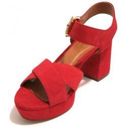 Scarpe Sandalo Ds18Di01 Dixie - Dixie - Modalova