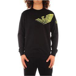 Kpm45 Sweatshirt , , Taille: XL - Emporio Armani EA7 - Modalova