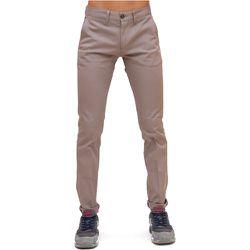 Pantaloni , , Taille: 48 IT - Emporio Armani - Modalova