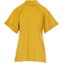 Shirt Liviana Conti - Liviana Conti - Modalova