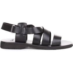 Noumea Sandals , , Taille: 44 - Paraboot - Modalova