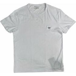 Cc717 T-shirt maniche corte , , Taille: M - Emporio Armani - Modalova