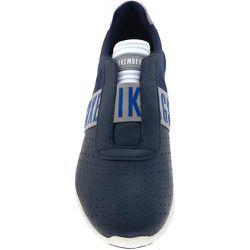 Sneakers 108773 Bikkembergs - Bikkembergs - Modalova