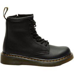 Boots , , Taille: UK 13 - Dr. Martens - Modalova