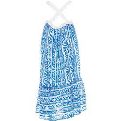 Dress Dixie - Dixie - Modalova