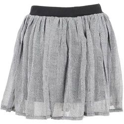 Skirt BOY London - BOY London - Modalova