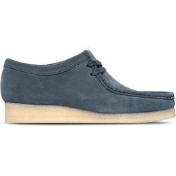 Shoes , , Taille: 43 - Clarks - Modalova