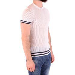 T-Shirt Daniele Alessandrini - Daniele Alessandrini - Modalova