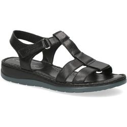 Casual Flat Sandals Caprice - Caprice - Modalova