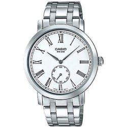 Watch UR - Mtp-E150D-7B , , Taille: Onesize - Casio - Modalova