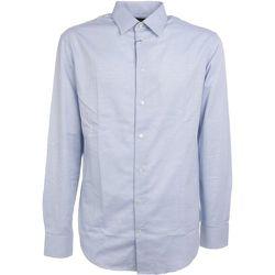 Shirt , , Taille: 42 IT - Emporio Armani - Modalova