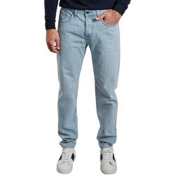 Regular Dunn washed jeans , , Taille: W31 L32 - MUD Jeans - Modalova