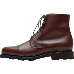 Lace-up boots , , Taille: UK 7 - Paraboot - Modalova