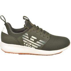 Sneakers X8X023 Xk030 , , Taille: 40 IT - Emporio Armani EA7 - Modalova