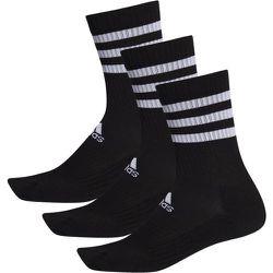 Socks , , Taille: M - Adidas - Modalova
