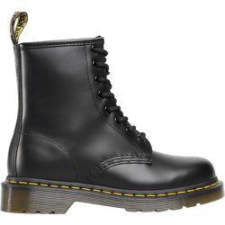Boots , , Taille: UK 9.5 - Dr. Martens - Modalova