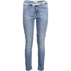 Jeans , , Taille: W29 - Calvin Klein - Modalova
