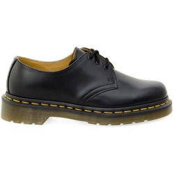 Smooth boots , , Taille: 41 - Dr. Martens - Modalova