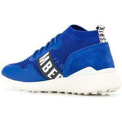 Sneakers 109271 Bikkembergs - Bikkembergs - Modalova
