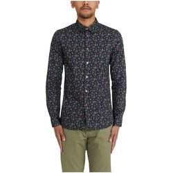 Shirt , , Taille: S - PS By Paul Smith - Modalova
