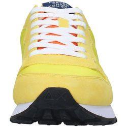 Z31101 low sneakers Sun68 - Sun68 - Modalova