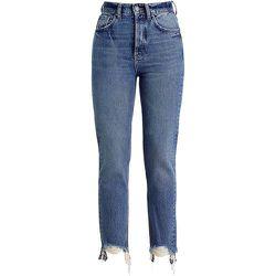 Jeans , , Taille: W31 - Anine Bing - Modalova