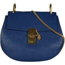 Drew shoulder bag , , Taille: Onesize - Chloé - Modalova