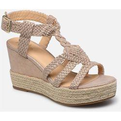 Sandal wedge heel Bullboxer - Bullboxer - Modalova