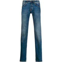 Jeans , , Taille: W36 - Eleventy - Modalova