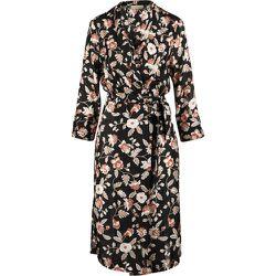Dress , , Taille: XS - 40 IT - Momoni - Modalova
