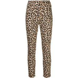 Pantaloni , , Taille: W30 - Veronica Beard - Modalova