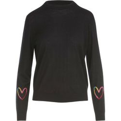 Crew Neck Sweater , , Taille: L - PS By Paul Smith - Modalova