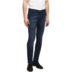 Jeans , , Taille: W36 - 7 For All Mankind - Modalova