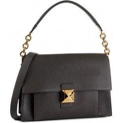 Diva Shoulder Bag , , Taille: Onesize - Furla - Modalova