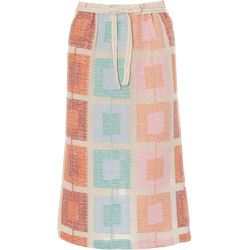 Skirt , , Taille: S - Dixie - Modalova